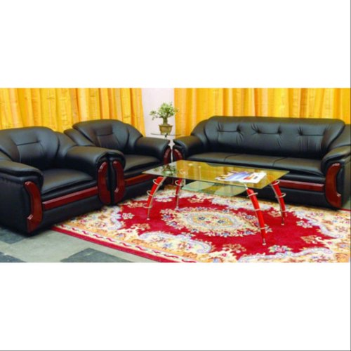 Incredible 5 Seater Tight Back Sofa Set Spiritservingveterans Wood Chair Design Ideas Spiritservingveteransorg