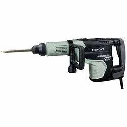 Demolition Hammer (H60ME)