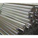 SS 430F Bars