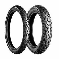 Two Wheeler Ralco Tyre