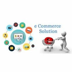 Ecommerce Solutions Asian Country