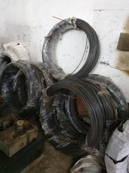 High/Medium Carbon Alloy Steel Wire