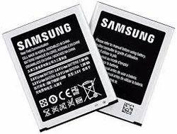 Samsung Mobile Battery Original, Nokia