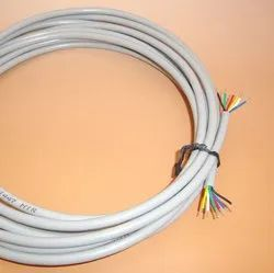 8 core Round Cable