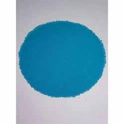 Detergent Enzyme (Blue)