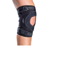 Patella Pain Support Brace