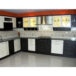 Kitchen Furniture Manufacturers Suppliers Dealers In Indore