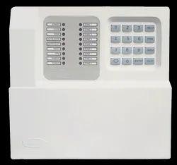 12 Zone Control Panel