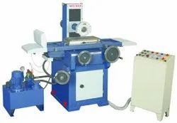 Accumax Hydraulic Grinding Machine