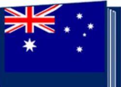 Education Consultant Service For Australia