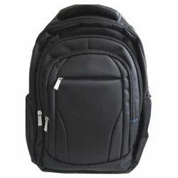 Black Goblin Elite Bag