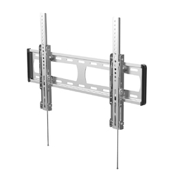 LCD and LED TV Ceiling Stands
