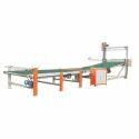 Gantry Type Stacker Machine