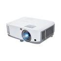 DLP Projector ViewSonic