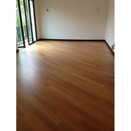 Wood Laminate Flooring Laminate Hardwood Flooring J Jv Tiles