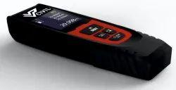 Laser Distance Meter VP50