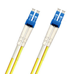 Single Mode Simplex Patch Cords