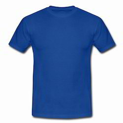 Blue-T Shirts