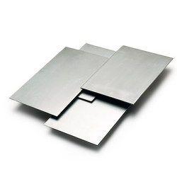 Stainless Steel 309 Sheet 2b Matt PVC (no.4 Finish)