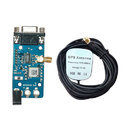 SKG13BL GPS Receiver Module with GPS Antenna