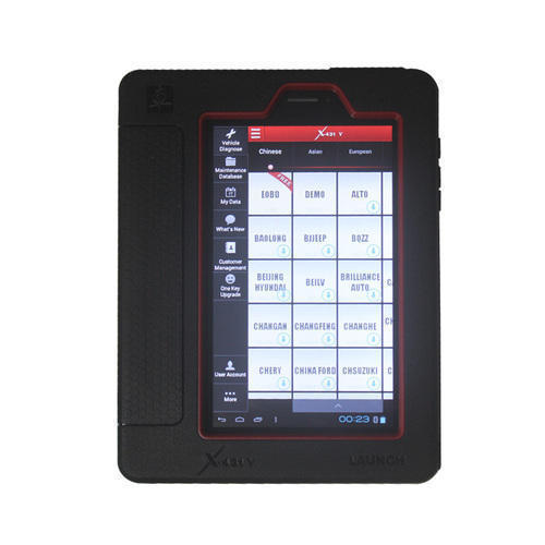 Car Diagnostic Tool Launch X431 Pro3