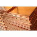 70/30 Grade Cupro Nickel Sheets
