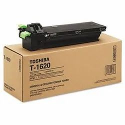 Toshiba T-1620D Toner Cartridge