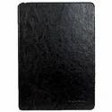 Kaku Flip Cover For Ipad Pro (9.7)