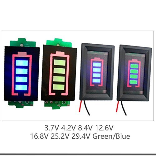 https://5.imimg.com/data5/XF/EP/NS/SELLER-67761755/lithium-battery-capacity-indicator-module-led-display-with-case-6s-25-2v-blue--500x500.jpg