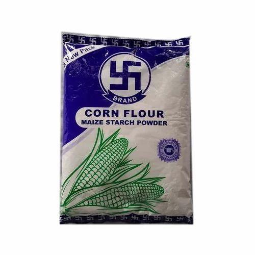 Swastik Corn Flour