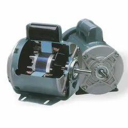 0.5 HP Electric Motor