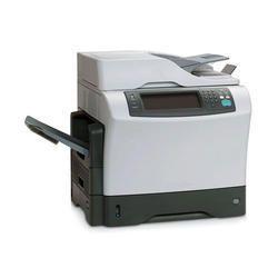 HP Photocopy Machine - Hp Copier Machine Latest Price ... | 250 x 250 jpeg 5kB