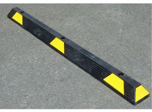 Kết quả hình ảnh cho rubber wheel stopper