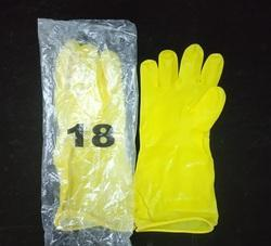 18 Inch Unsupported Hand Gloves