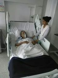 Patient Care Service, Sikar,Rajasthan
