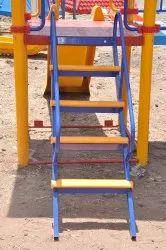 M.S Step Ladder Se-036