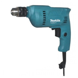 Makita M0600B Electric Drill Machine