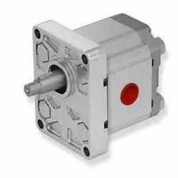 Bondioli & Pavesi Hydraulic Pump