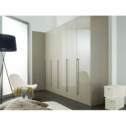 Designer Bedroom Wardrobe Simple Designer Bedroom Pictures