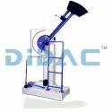 Pendulum Impact Testing Machine