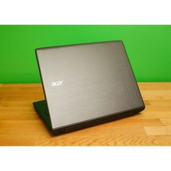 Acer Windows Laptop, Screen Size: 15.6 Inch, Hard Drive Size: 256 GB