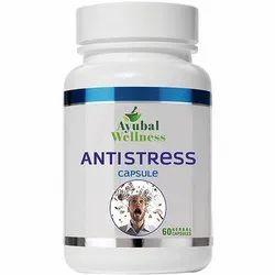 Antistress Capsule