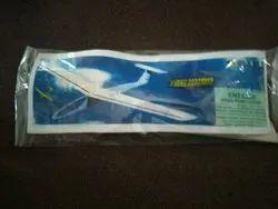 Parts Assembly Kit Glider