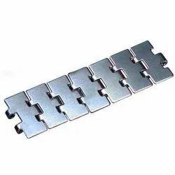 Slat Chain Conveyor Belt