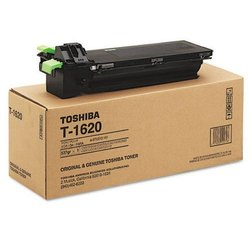 Toshiba Toner Cartridges
