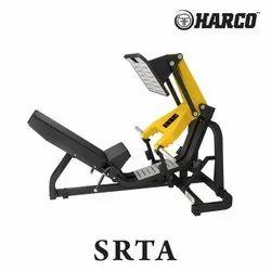SR-TA50 45 Leg Press Machine