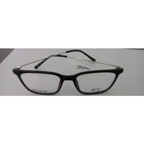 ab82606f35cc Titan Male Designer Frame, Rs 1995 /piece, Kabir Eye Vision | ID ...