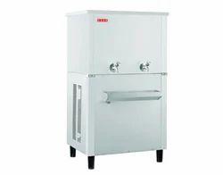 SS60120 Usha Water Cooler