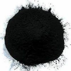 Pure Coal Dust