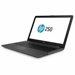 HP 250 G5 2RC10PA ACJ 250 G6 i5 DOS Gfx